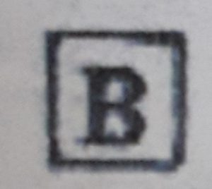 symbole partition russe basses chromatiques