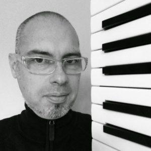 Richard-Posselt-accordeoniste-jazz-musique-du-monde