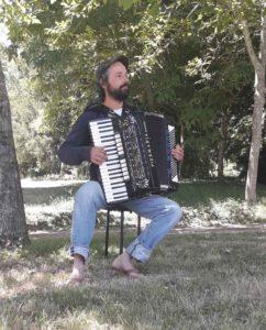 Samuel-Zuccas-Accordeon